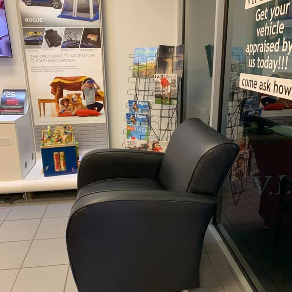 Dealership Chairs.jpg