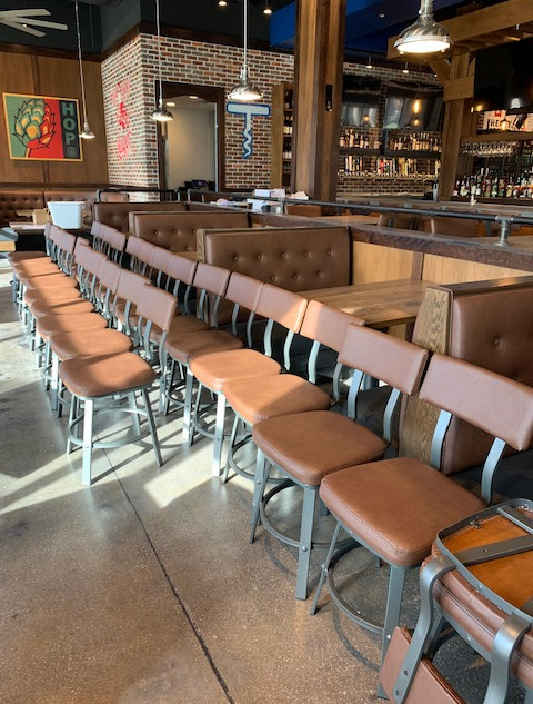 restaurant 54 chairs.jpg