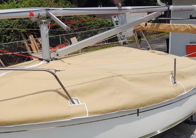 sail boat cover.jpg