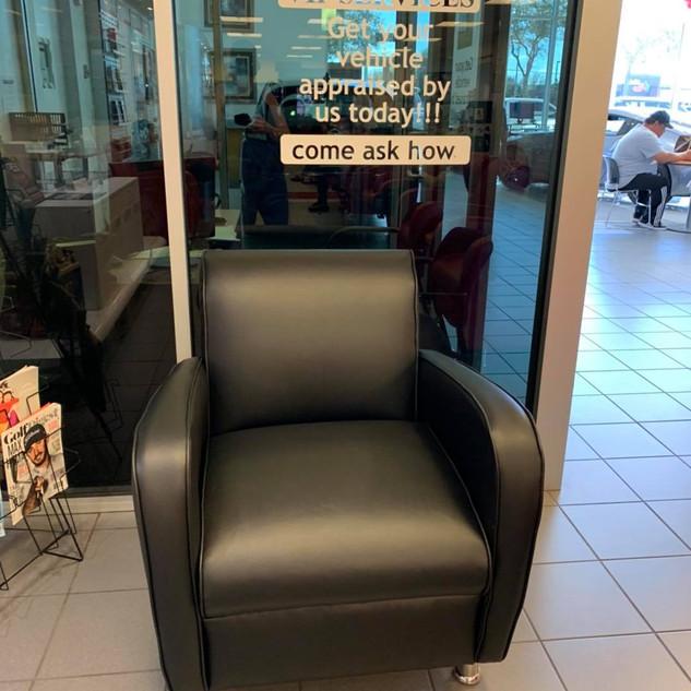 waiting area chairs.jpg