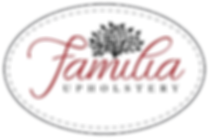 Familia Upholstery Logo.png