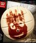 Find Your Wilson