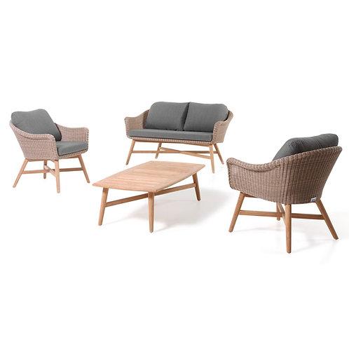 Lounge set KINGSTON