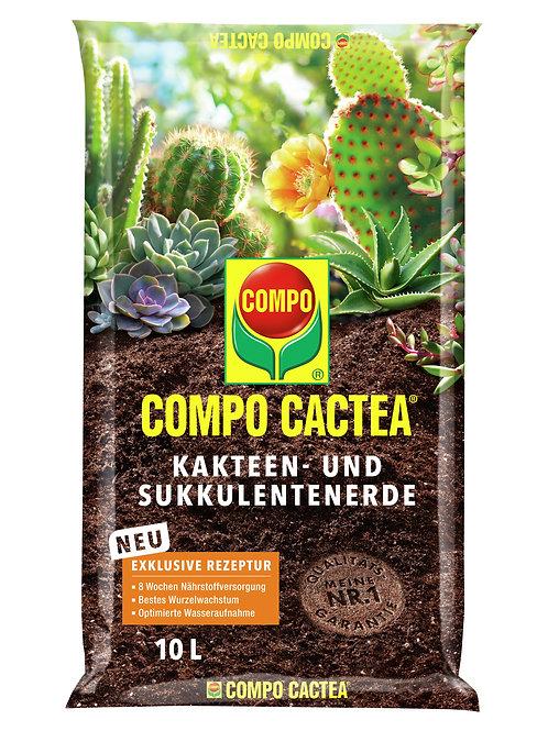 COMPO CACTEA Kakteenerde 5l