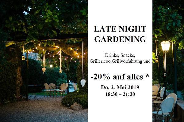 Late night gardening HP1.jpg