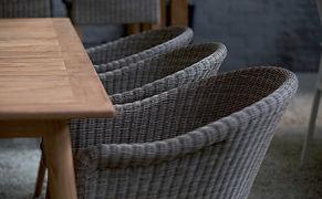 gartenmöbel - outdoor furniture powered by blumenpyramiden graz