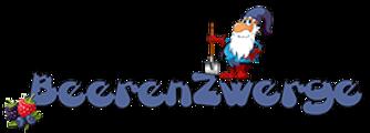 Logo-Beerenzwerge.png