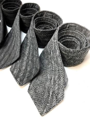Granite Ties