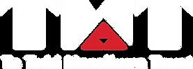 TMT Logo Coloured_White-01.png