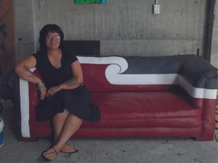 Linda_tino_couch-01.jpg