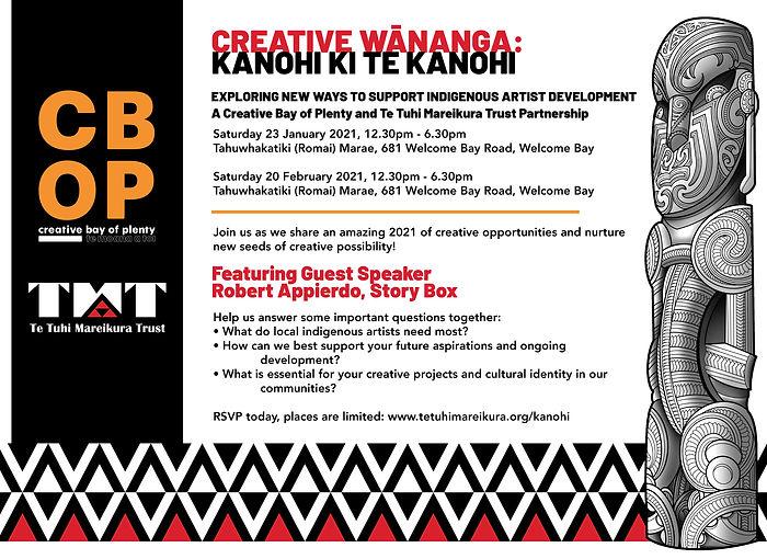 Wananga Invitation2-17.jpg