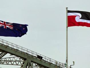 Tino_rangatiratanga_flag_on_Harbour_Brid