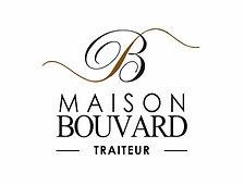 Logo Maison Bouvard.jpg
