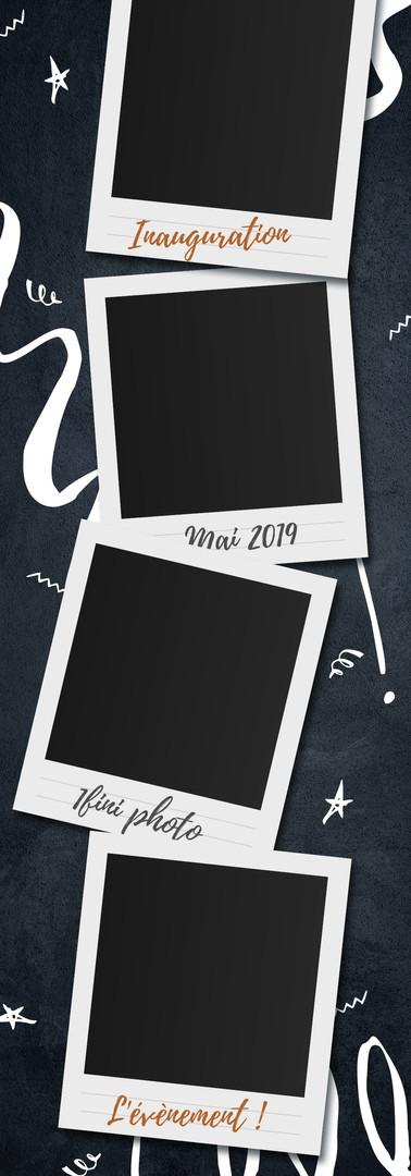 1fini - bandelette polaroid.jpg