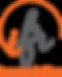 LOGO_CMJN_fond transparent_IFR IMMOBILIE
