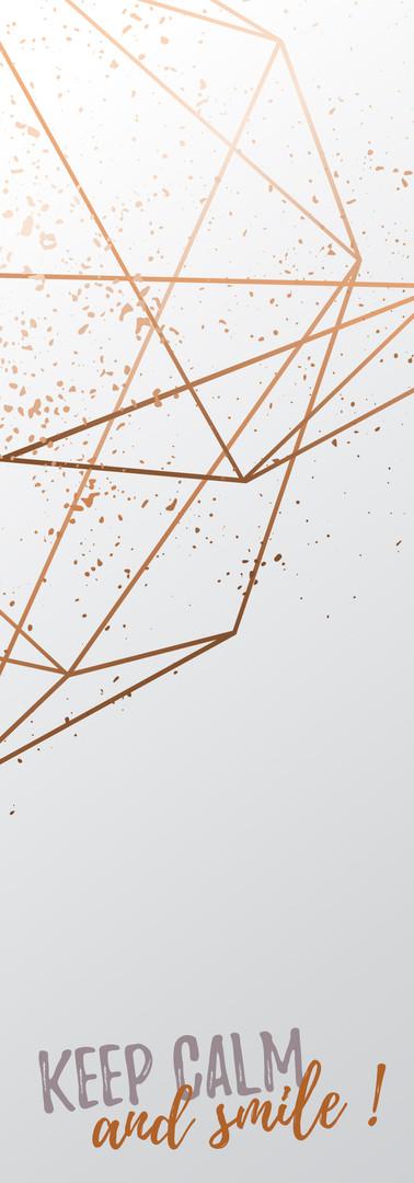 1fini_-_bandelette_doré.jpg
