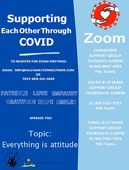 covid group.PNG