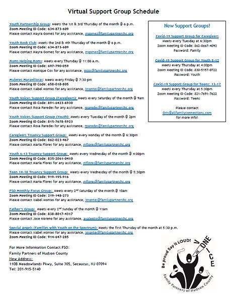 October 2020 Calendar Support Groups.PNG