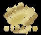 1_AIYANA_by blumix_PNG_small_12.webp