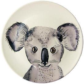 Koala_plate_nuukk_XS_800x.jpg