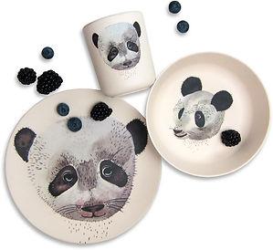 Panda_Bamboo_Set_nuukk_XS_800x.jpg