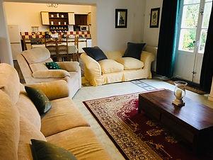 lounge 2019 3.jpeg