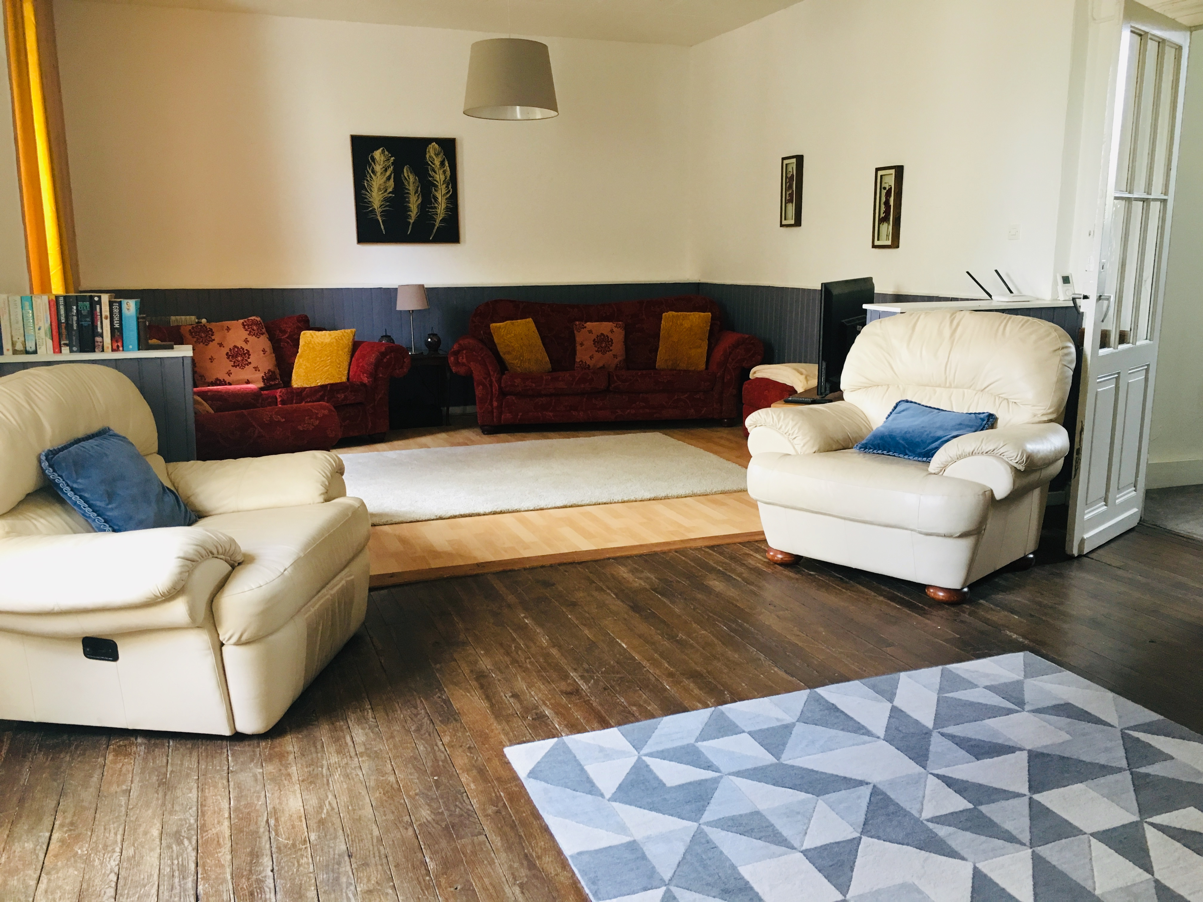 lounge 2019 3