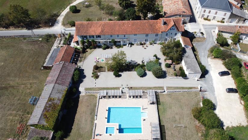 house and pool 2020.jpg