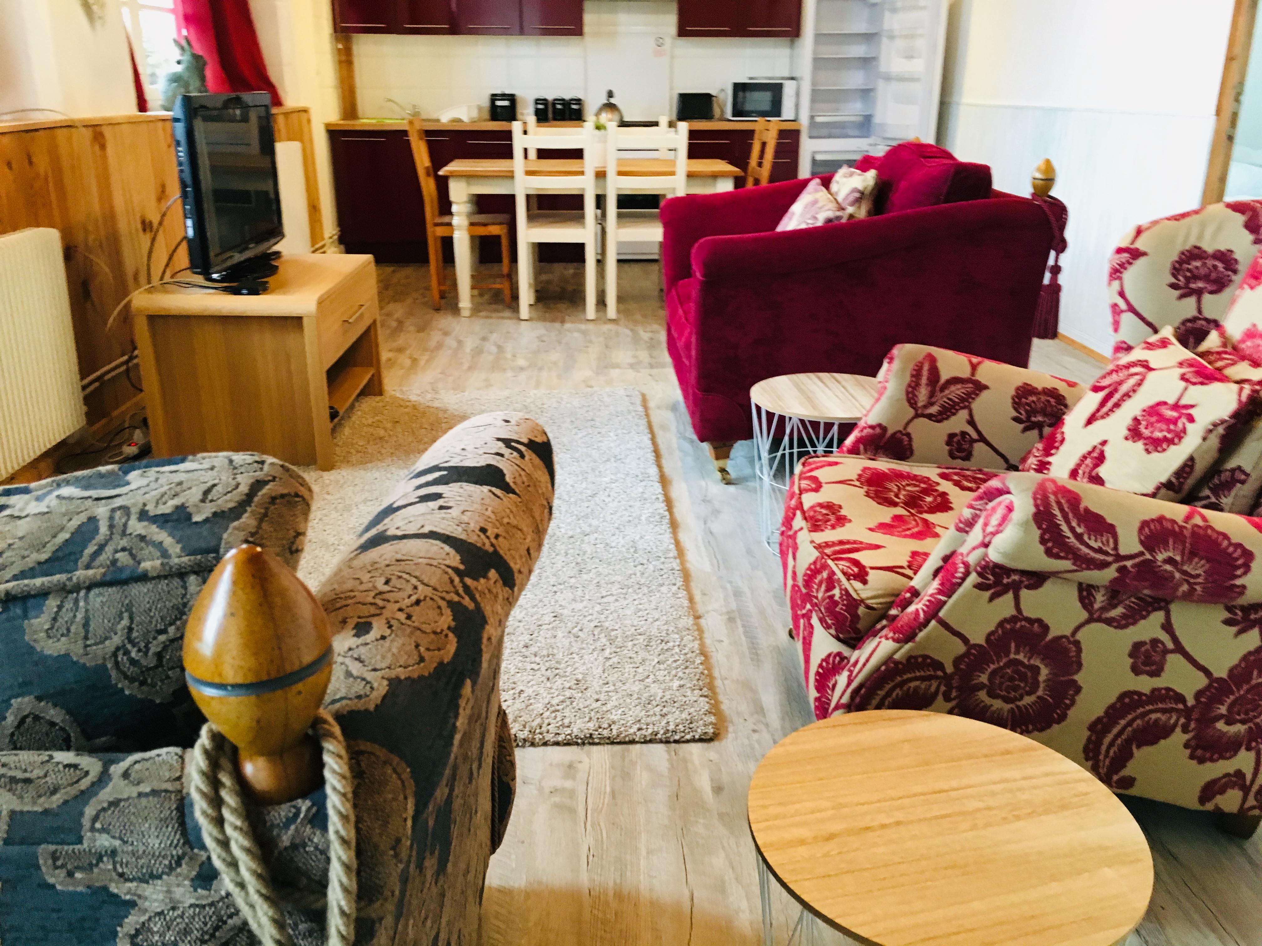 lounge 2 2019