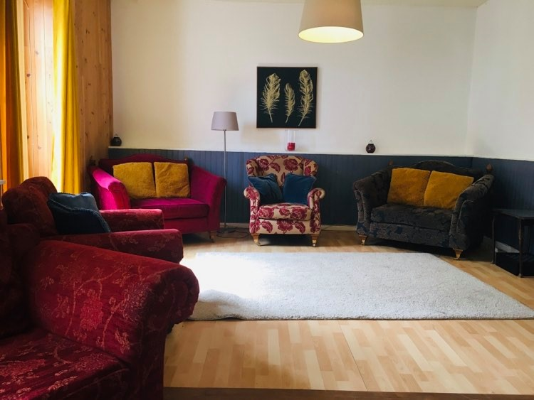 lounge 2020