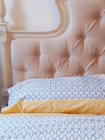 quadrupale bedroom 2018 2.jpg