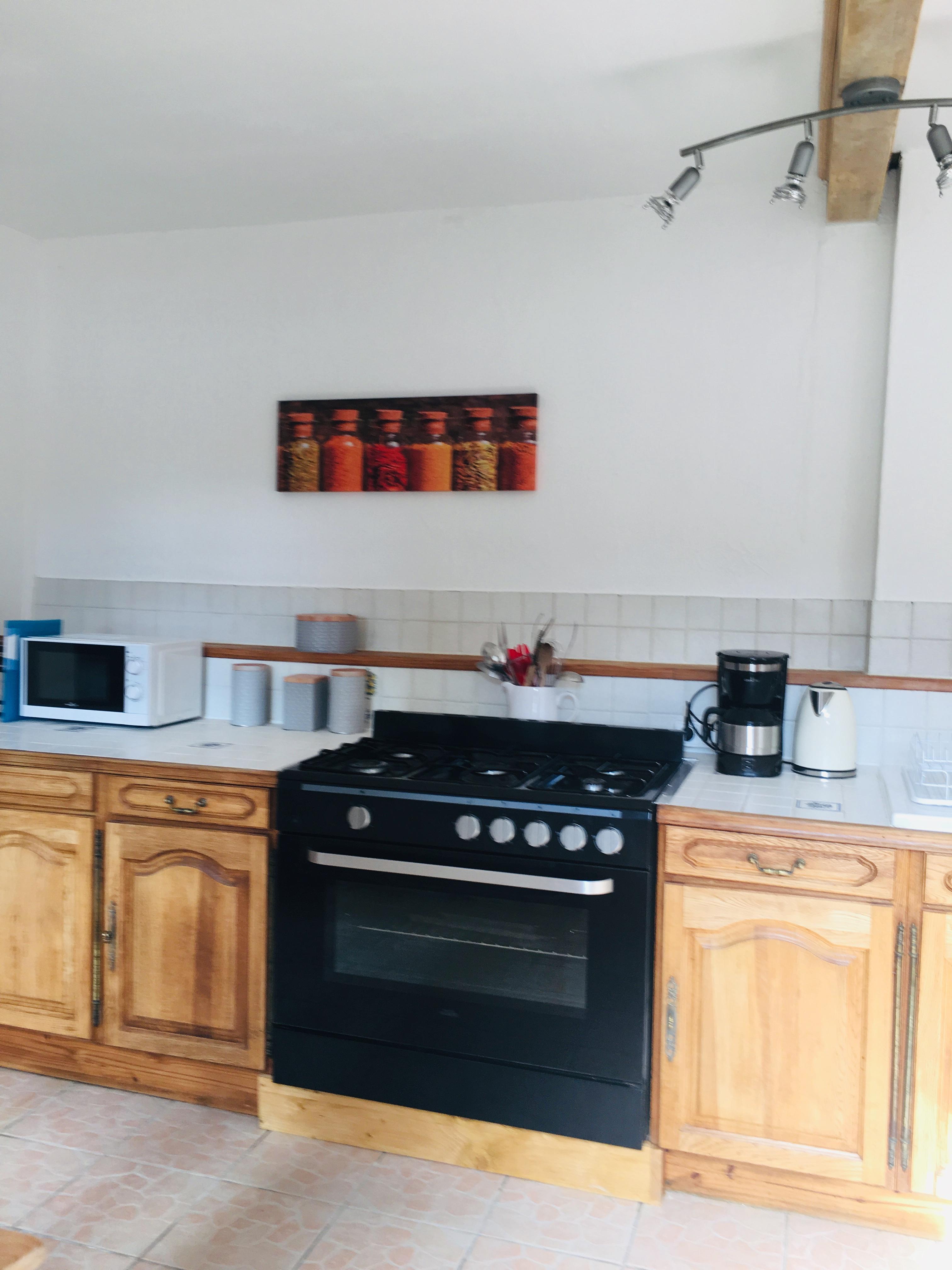 kitchen 2019 1