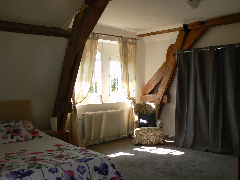 master bedroom 18
