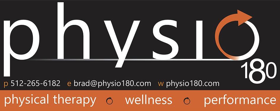 physio180_banner.jpg
