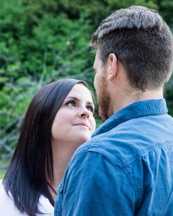 Finney Engagement