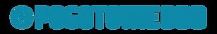 pogotowie ddd logo niebieskie