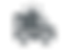 pogotowie ddd logo.png