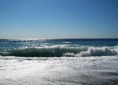 summer_sea.jpg
