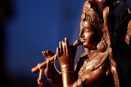 Yoga-Deva ブログ始めました