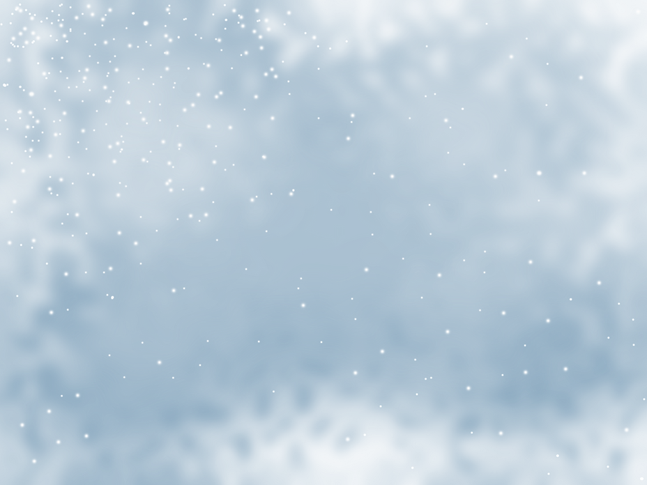 background-2420782_1920.png
