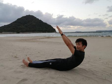 Yoga-Deva オンラインレッスン開始!