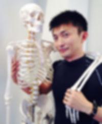 anatomy_edited.jpg