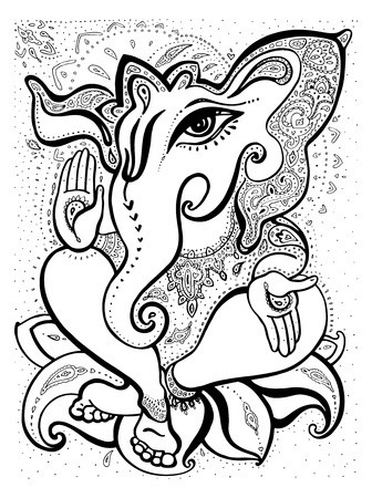 ganesh_illustration.jpg
