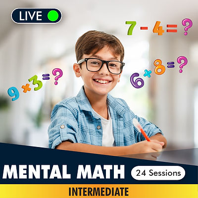 Mental Math Level 2-02.jpg