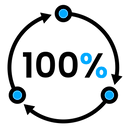 Orbit Solution Processing