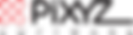 Logo_PiXYZ-Software-Black.png