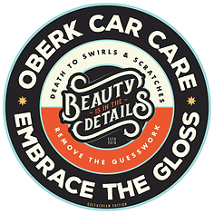 oberk-embrace-the-gloss-sticker-limited-