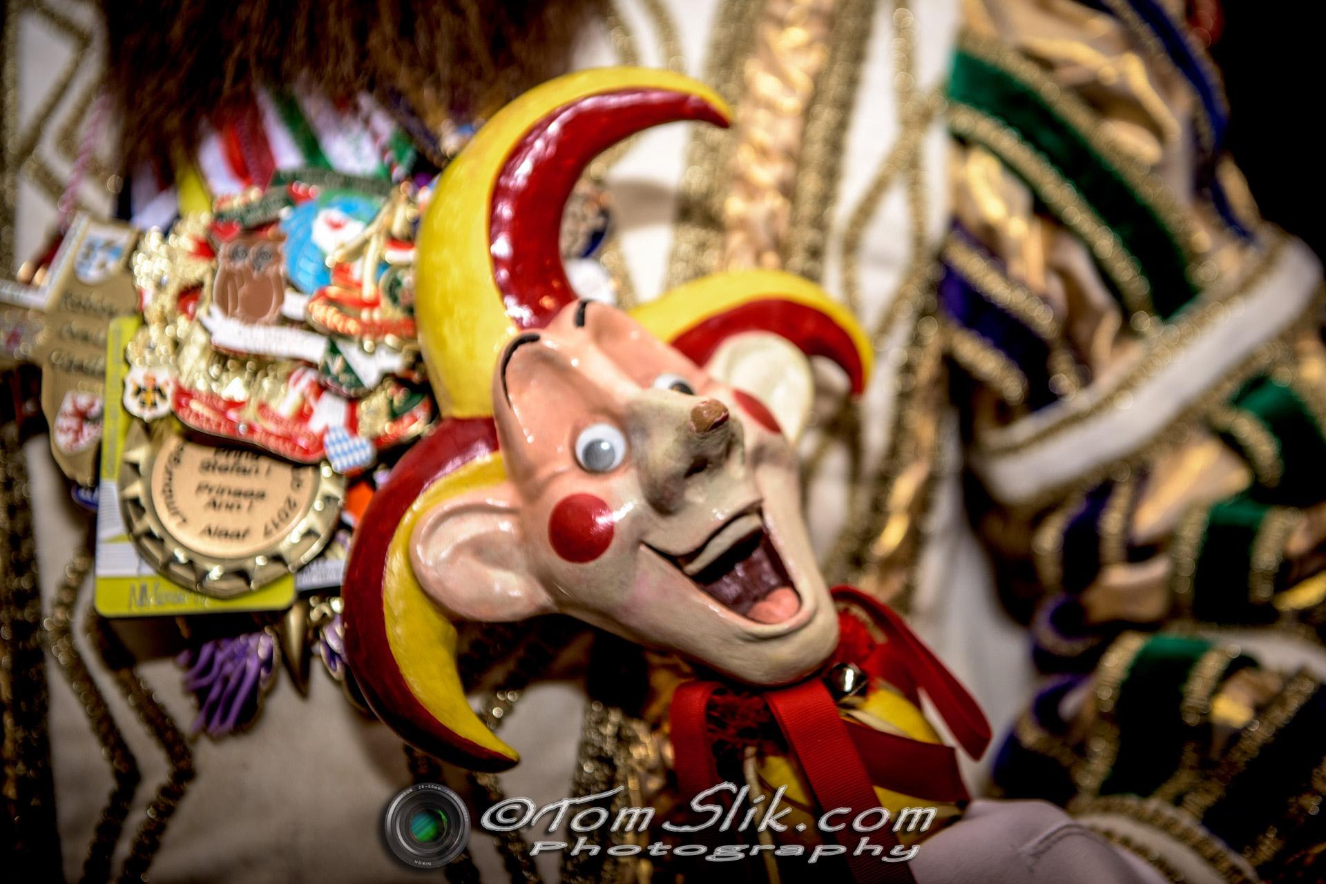 GAMGA-German-American-Karneval-Las-Vegas