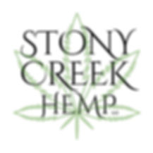Stony Creek Hemp Logo.jpg