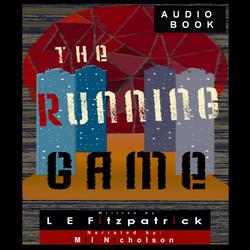 The Running Game(audio)